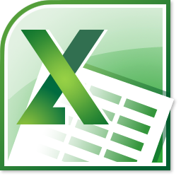 Excelのアイコンは 何故eではなくxなのか いいねブログ 僕の好きな情報発信箱