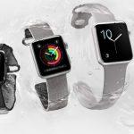 apple-watch2-660x400