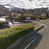 富田林の錦織公園水辺の里に近い北駐車場の場所!